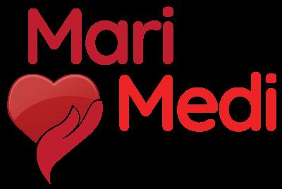 MariMedi